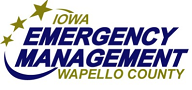 Wapello County EMA